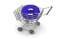 Создание Интернет-магазина: очередной бесплатный семинар состоится 27 апреля