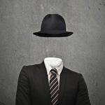 Незаконная реклама «скидок - невидимок»