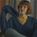 Реклама бренда JOOM: запомнилась только песня?