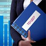 Тендер ВТБ: продвижение в сфере диджитал