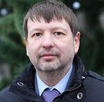 Роман Валерьевич Шайхайдаров, член общественного совета по развитию малого предпринимательства при губернаторе Санкт-Петербурга