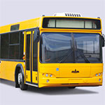 Реклама на транспорте: предложение из Санкт-Петербурга