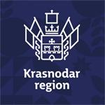 Бренд Краснодарского края: знакомая история