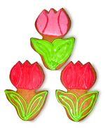 Сувениры к праздникам: главное для клиента - размер и цвет логотипа?