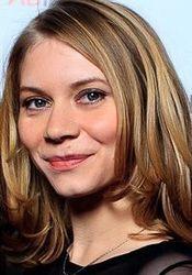 Ольга Василевская, бренд-менеджер ООО «Валио» по категории «молоко»