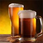 Реклама пива: режим ожидания?