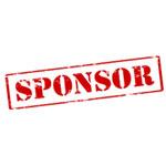 Реклама банка: «Тинькофф» стал титульным спонсором РПЛ
