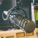 Исследование в рекламной сфере: радиореклама актуальна