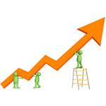 Рекламный прогноз: рост рынка замедлится