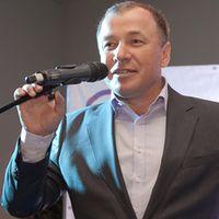 Фёдор Семёнович Соколов, Генеральный директор компании «ФАВОР-ГАРАНТ»