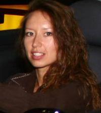 Любовь Чернова, старший менеджер по торговым маркам компании «БАТ Россия»