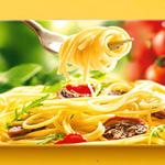 Брендинг: как сделать дизайн упаковки по-настоящему итальянским?