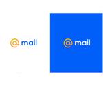 Логотип Mail.Ru: есть варианты