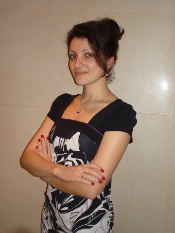 Генеральный директор рекламно-производственного агентства Черешнева Екатерина: «О важности корпоративной атрибутики в современных организациях»