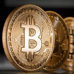 Как можно купить Bitcoin картой Тинькофф