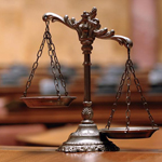 Торги по наружной рекламе в Санкт-Петербурге: суды продолжаются