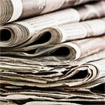 Печатная пресса: изменения на рынке