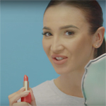 Реклама Pandao и «вездесущая» Бузова