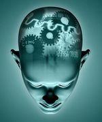 Психология выбора типографии