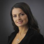 Елена Юферева, генеральный директор Brandson Branding Agency