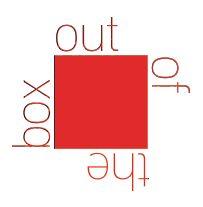 Логотип агентства OutOfTheBox