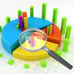 Онлайн-продажи: как рекламировать?