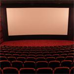 Реклама в кинотеатрах: новая инициатива