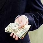 Исследование в коммуникационной сфере: оплата с задержкой
