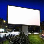 Реклама в Омске: участники рынка расплатились?