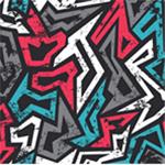 Реклама и граффити: закон в режиме ожидания