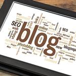 Электронные СМИ VS блогеры: чья реклама эффективнее