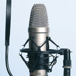 Аудиореклама в 2018 году: что изменилась?