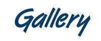 Логотип Gallery
