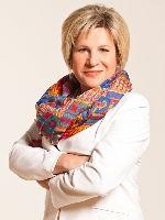 Марина Шишкина, Депутат Законодательного Собрания Санкт-Петербурга