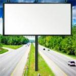 Наружная реклама в Петербурге: итоги первого полугодия