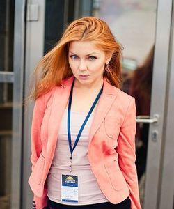 Олеся Погребняк, заместитель директора ООО «яМайка»