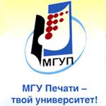 Подведены итоги масштабной рекламной кампании для МГУ Печати