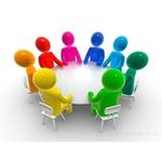 Исследования методом фокус-групп