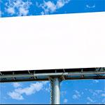 Размещение рекламы в Санкт-Петербурге: выделены гранты