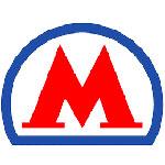 Реклама в Московском метрополитене будет демонтирована?