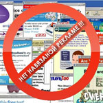 Интернет-реклама: блокировщики необходимы?