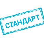 Вывески: опыт Екатеринбурга и Перми