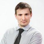 Глеб Лебедев, директор по исследованиям компании HeadHunter