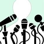 Продвижение региона: блогеры в Санкт-Петербурге
