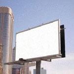 Наружная реклама: новый иск ТРК