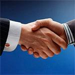 Партнёрство в рекламной сфере: Mondelēz и сборная России