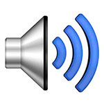 Звуковая реклама в жилой застройке: позиция ФАС