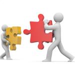 Сотрудничество в рекламной сфере: компания Lactalis выбрала партнёра