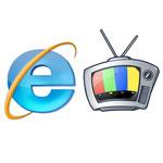 Телевидение и интернет: борьба за рекламу