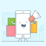 Реклама в мобильных приложениях: что произошло в 2018 году?